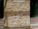 Mud Brick Ledge 1
